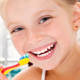 odontoiatria-pediatrica