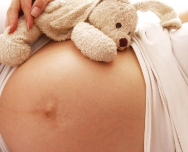 odontoiatria gravidanza