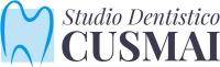 Studio Dentistico Cusmai Scandelli – Dentista Foggia